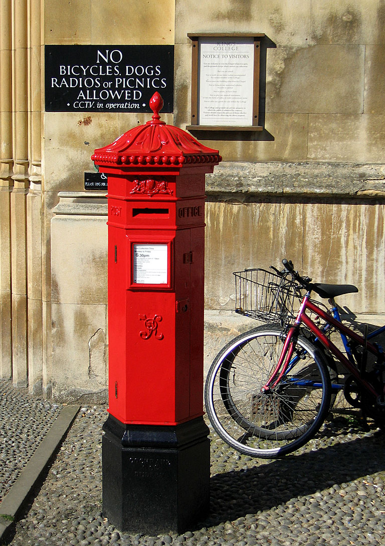 UK_post_office_box