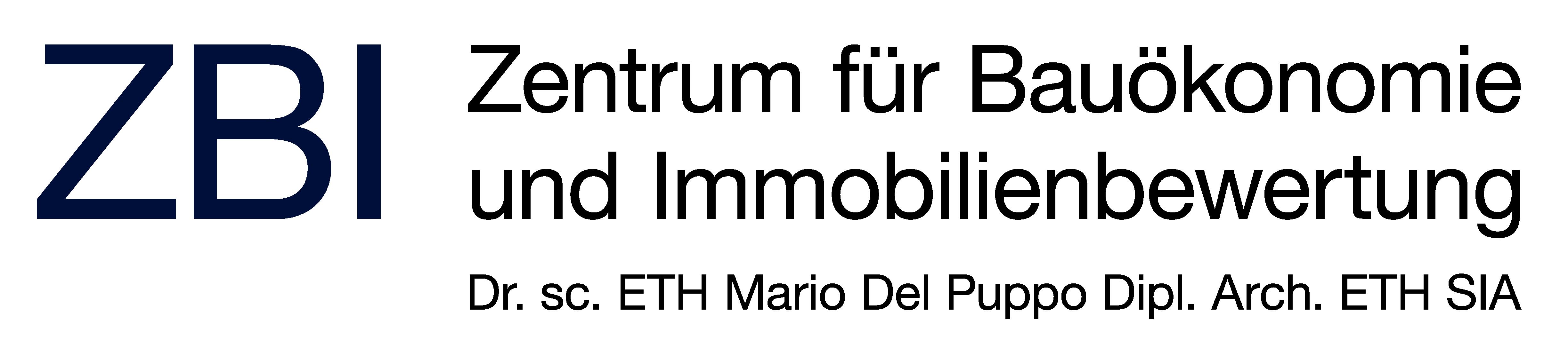 ZBI Logo neu